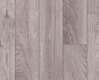 1000+ images about Laminate floor on Pinterest | Laminate ...