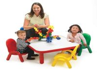 Best 20+ Toddler table and chairs ideas on Pinterest