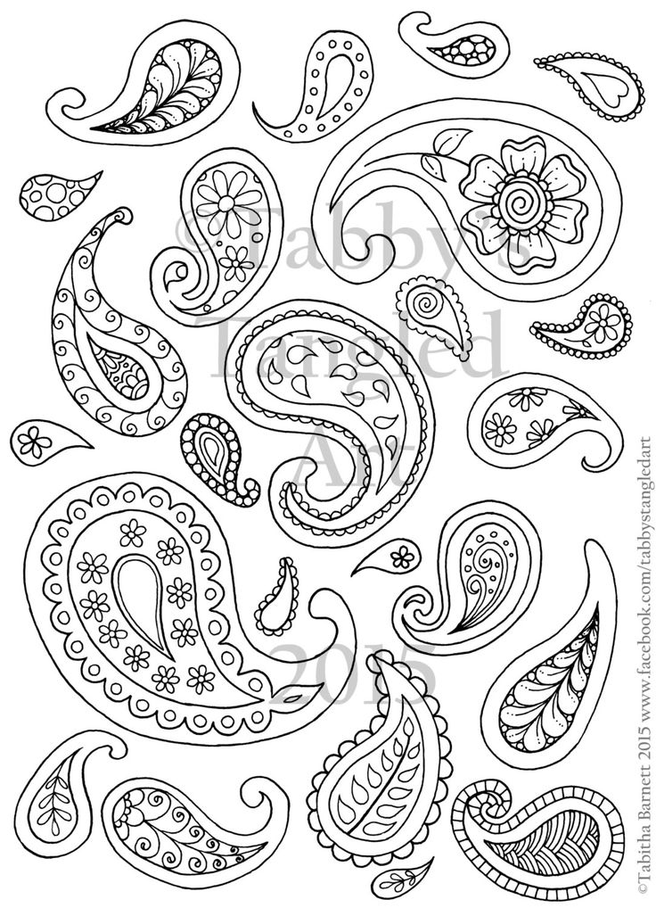 6825 best images about Adult and Children's Coloring Pages