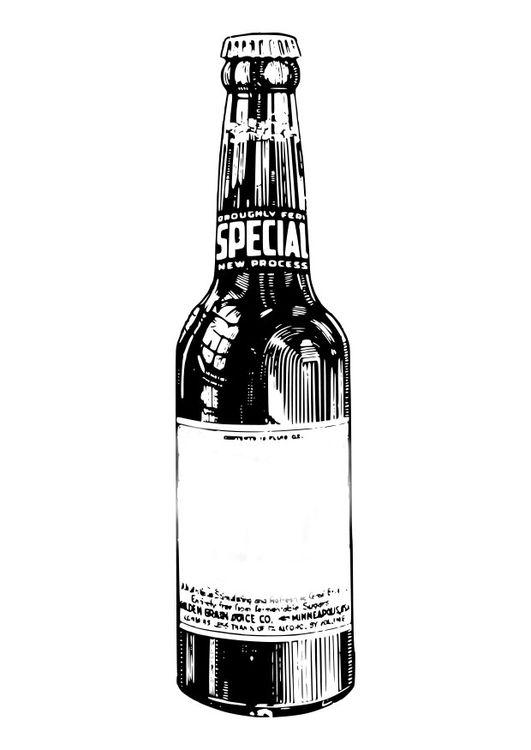 1000+ images about Cerveza todo lo relacionado on