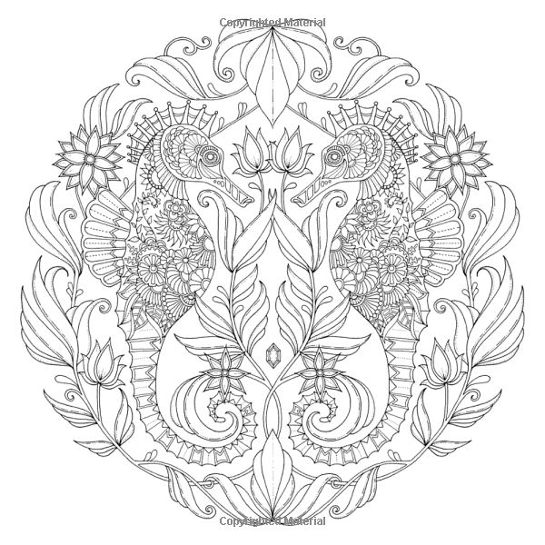 511 best images about Animals to Color on Pinterest