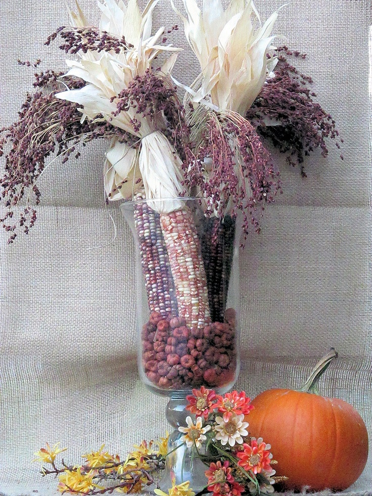 primitive kitchen decorating ideas gadget store 29 best images about broom corn on pinterest | folk art ...