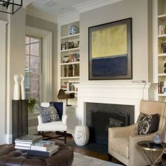 Leather Sofa Washington Dc Sleeper Loveseat 19 Best Images About Home: Edgecomb Gray (benjamin Moore ...