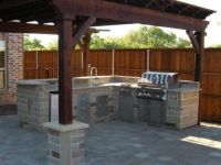 Premier Grilling Outdoor Kitchen Experts | Backyard ...