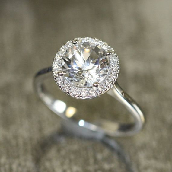 1000 ideas about Affordable Engagement Rings on Pinterest  Engagement Rings Engagement and