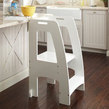 17 Best ideas about Step Stools on Pinterest  Ladders and