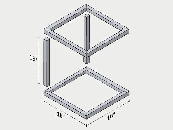25+ best ideas about Flux cored arc welding on Pinterest