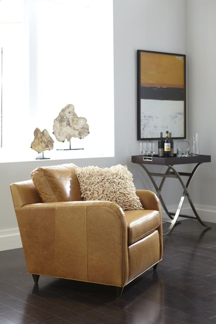 living room wine bar tucson interior designed rooms chairs ethan allen decorative ideas
