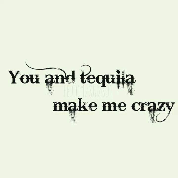 1000 ideas about You And Tequila Lyrics on Pinterest