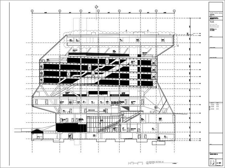CHINA LIBRARY CATALOG - Auto Electrical Wiring Diagram