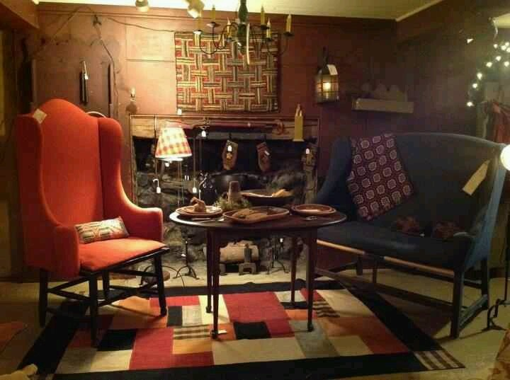 early american chair styles cosco folding chairs padded the seraph....reproduction furniture | seraph--love! pinterest o'jays and