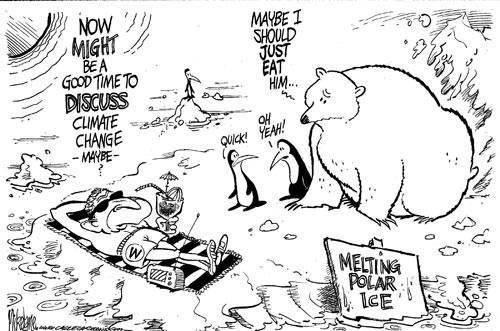 CLIMATE CHANGE CARTOON #3 « GoodOleWoody's Blog and