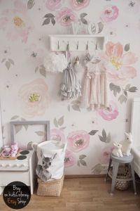 25+ best ideas about Floral wallpapers on Pinterest ...