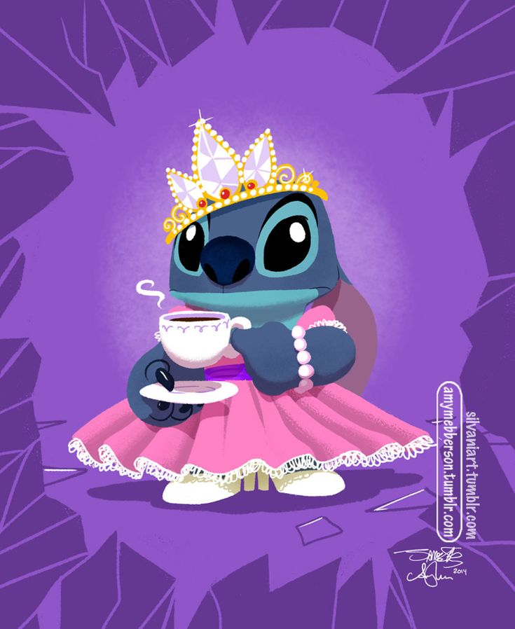 Cute Wallpapers Drawing Of Puppy Tumbler Did I Mention We Re Serving Cake Photo Princess Stich By