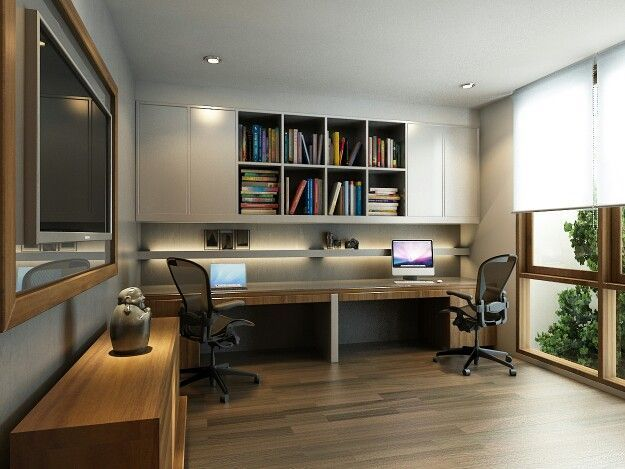 Best 25+ Study room design ideas on Pinterest
