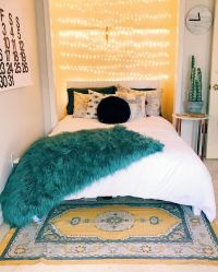 25+ best Cute bedroom ideas on Pinterest | Apartment ...