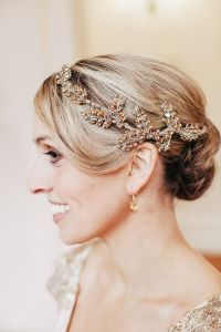 Catherine and Julian's Melbourne Wedding by Louisa Bailey ...