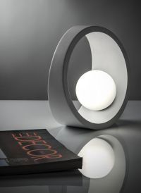 Best 25+ Modern lighting design ideas on Pinterest