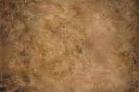 Tuscan Drywall Texture - Bing images