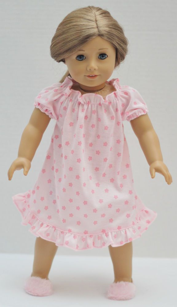 1000 images about american girl doll sleepwear on