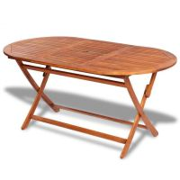 25+ best ideas about Acacia wood furniture on Pinterest ...