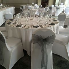 Wedding Chair Covers And Bows South Wales Mid Century Modern Office Gray Chairs Www Picsbud Com Best Images About On Pinterest Cardiff Jpg 736x552