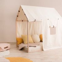 Best 25+ Kids canopy ideas on Pinterest | Kids bed canopy ...