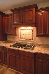 17 Best images about Kitchen Ideas on Pinterest | Stove ...