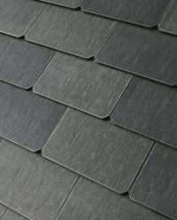 25+ best ideas about Roof tiles on Pinterest | Home solar ...