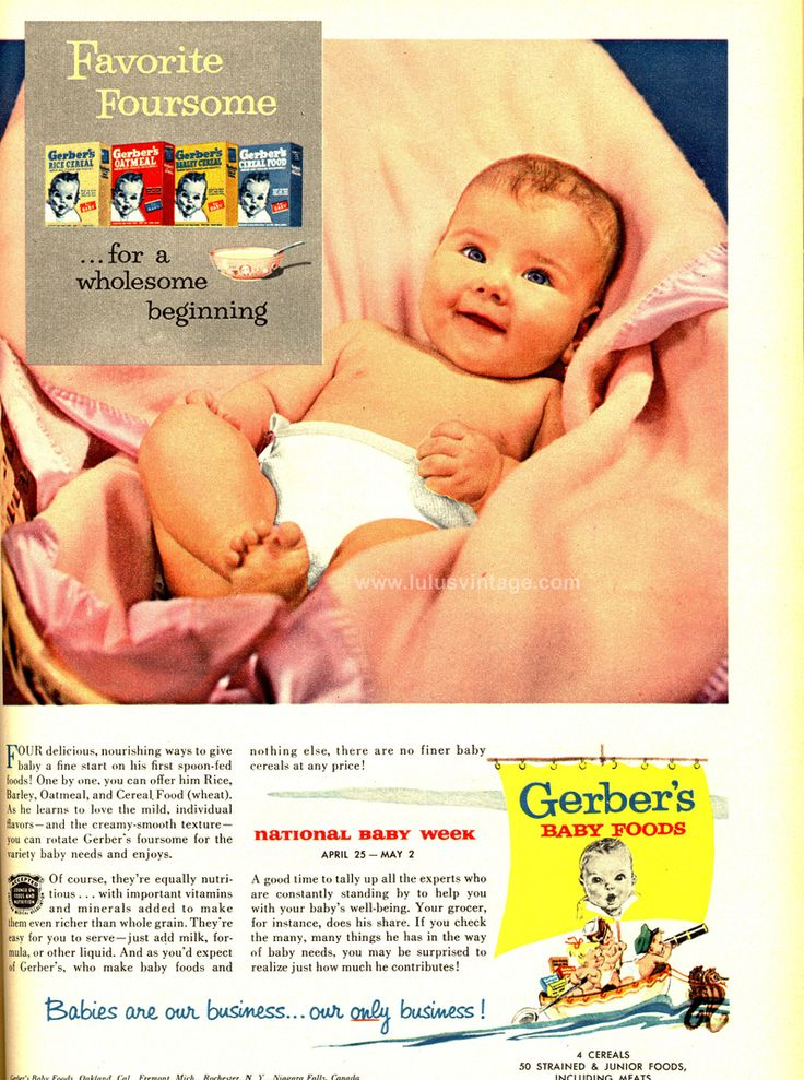 1000 images about Vintage Baby on Pinterest  White baby