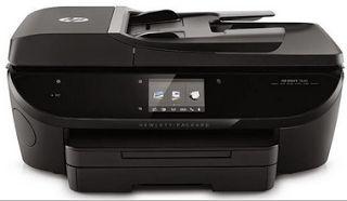 HP Officejet 5740 Driver Download   See Driver Printer   Pinterest