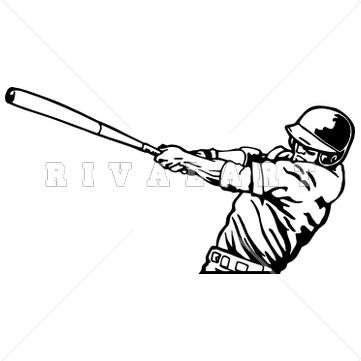 17 Best images about Baseball Clip Art on Pinterest