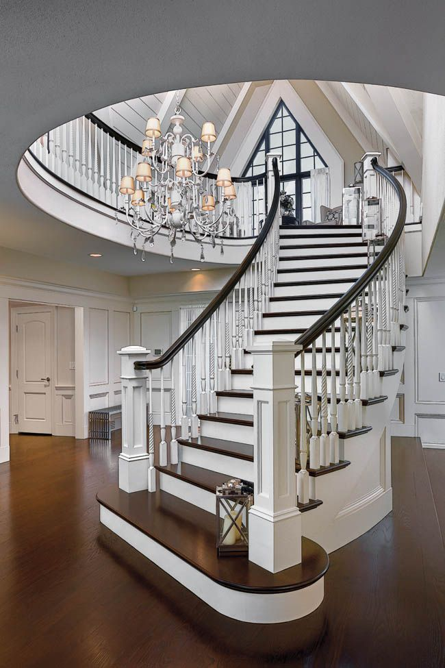 194 Best Images About Front Entry On Pinterest Foyers