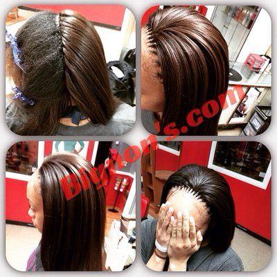 Bignons African hair braiding tree braids  Yelp  Hair