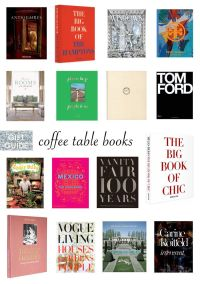 Top 25+ best Best Coffee Table Books ideas on Pinterest ...