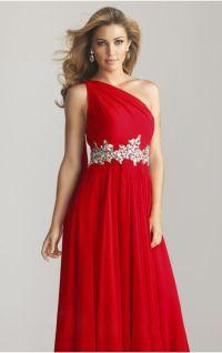 Scarlet Bridesmaid Dresses - Discount Wedding Dresses