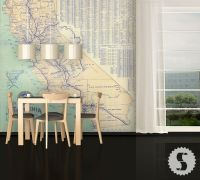 652 best images about Decor - Globes, Maps, Travel on ...