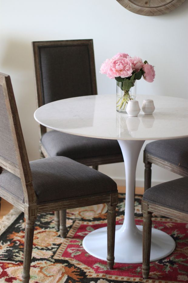 25 best ideas about Tulip Table on Pinterest  Modern