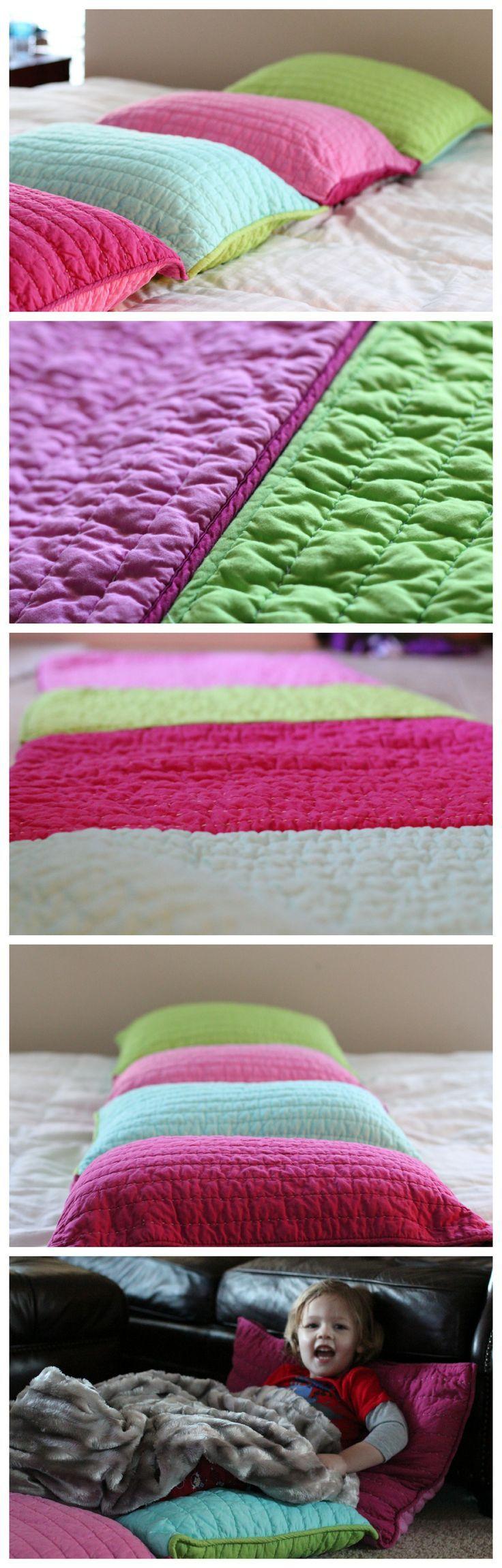 1000 ideas about Nap Mat Tutorial on Pinterest Nap mats