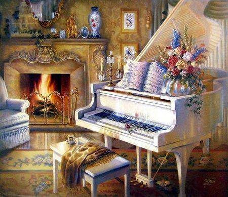 By Judy Gibson 3D And CG Wallpaper ID 998794 Desktop