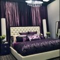 Decorating theme bedrooms maries manor bedding funky cool teen