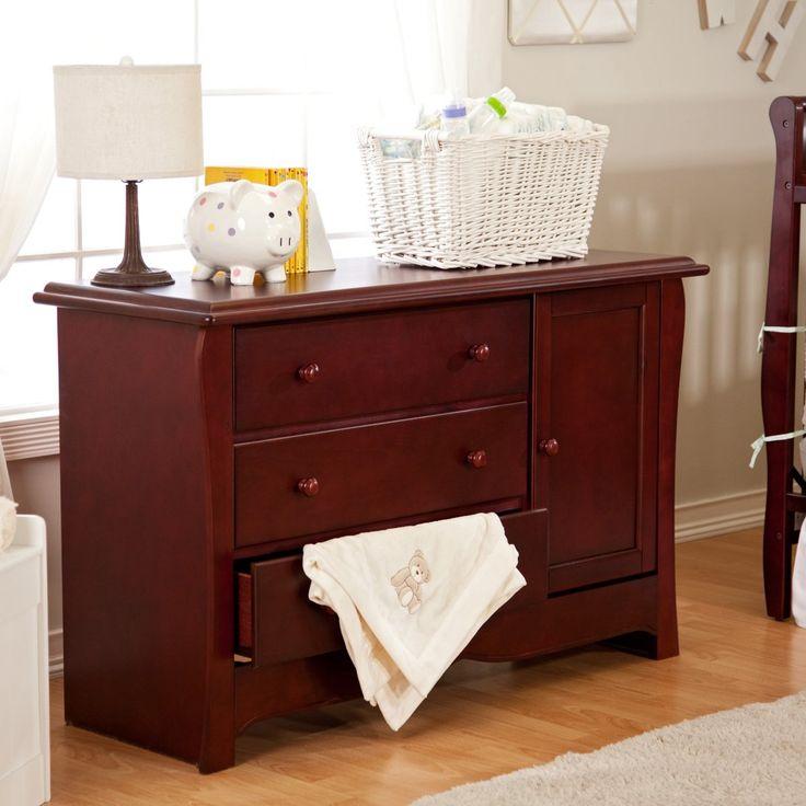 17 Best ideas about Changing Table Dresser on Pinterest  Baby nursery organization Nursery