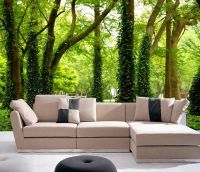 25+ best ideas about 3d Nature Wallpaper on Pinterest ...