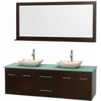 1000+ ideas about 72 Inch Bathroom Vanity on Pinterest ...