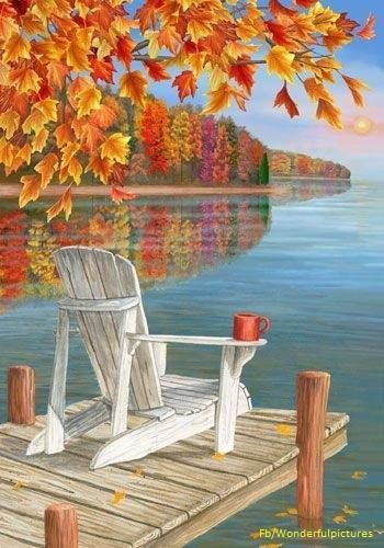 2046 best images about Adirondack Chairs gotta love them