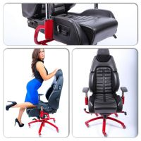 17 Best images about Ultimate Office Chairs on Pinterest ...