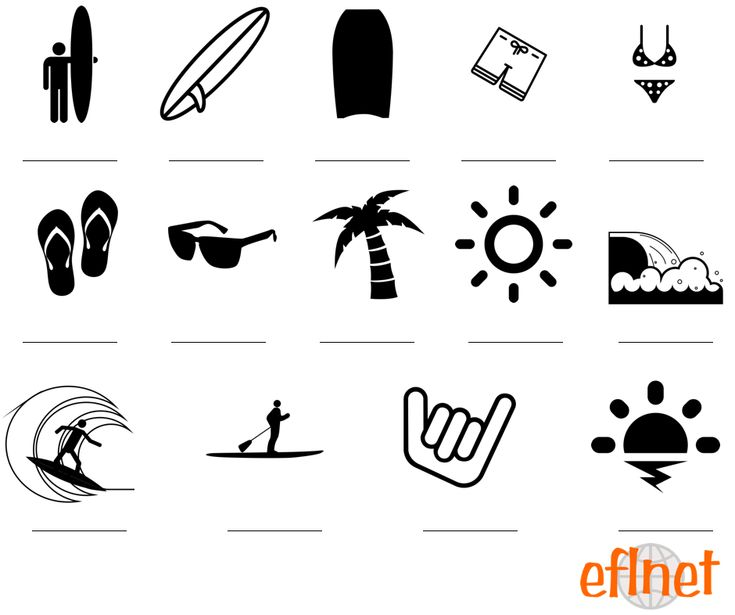 105 best images about EFL/ESL Vocabulary Worksheets