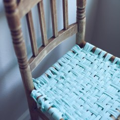 Seat Cushions For Kitchen Chairs Tables And 1000+ Ideas About Old Rocking On Pinterest ...