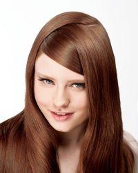 Best 20+ Chocolate Red Hair ideas on Pinterest | Dark red ...