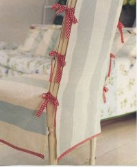 Best 20+ Dining Chair Covers ideas on Pinterest | Chair ...